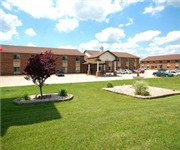 Photo of Econo Lodge and Suites - Greenville, IL