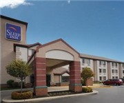 Photo of Sleep Inn Airport West - Indianapolis, IN