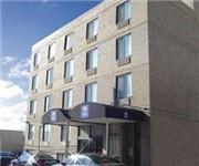 Photo of Comfort Inn - New York, NY