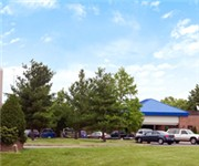 Photo of Best Western Carlinville Inn - Carlinville, IL