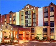 Photo of Hyatt Place-Miami Airport W - Doral, FL - Doral, FL