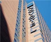 Photo of Novotel Hotel - New York, NY - New York, NY