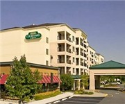 Photo of Courtyard Marriott Somerset - Somerset, NJ