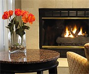 Photo of Courtyard Marriott Toledo Rossford/Perrysburg - Rossford, OH