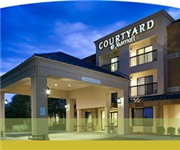 Photo of Courtyard Marriott Wichita East - Wichita, KS