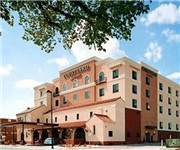 Photo of Courtyard Marriott Wichita at Old Town - Wichita, KS