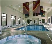 Photo of Hampton Inn & Suites Kansas City/Merriam - Merriam, KS