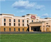 Photo of Hampton Inn & Suites Lamar - Mill Hall, PA