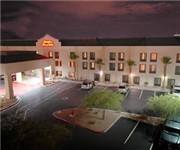 Photo of Hampton Inn & Suites Las Vegas-Henderson - Henderson, NV