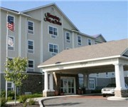 Photo of Hampton Inn & Suites Rockland - Thomaston, ME