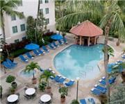 Photo of Hampton Inn & Suites San Juan - Carolina, PR