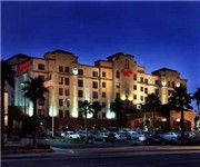 Photo of Hampton Inn and Suites Las Vegas - Las Vegas, NV