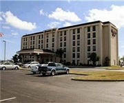 Photo of Hampton Inn Atlantic City-Bayside - West Atlantic City, NJ