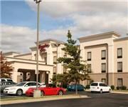 Photo of Hampton Inn Bartlesville - Bartlesville, OK