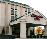 Photo of Hampton Inn Buffalo South/I-90 - Buffalo, NY