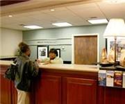 Photo of Hampton Inn Columbus-Airport - Columbus, OH