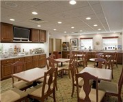 Photo of Hampton Inn Elkhart - Elkhart, IN