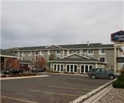 Photo of Hampton Inn Helena - Helena, MT