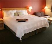 Photo of Hampton Inn Kalispell - Kalispell, MT