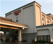 Photo of Hampton Inn Kansas City/Shawnee Mission - Shawnee, KS