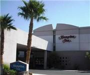 Photo of Hampton Inn Las Vegas/Summerlin - Las Vegas, NV