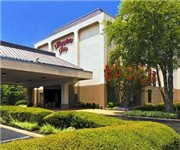 Photo of Hampton Inn - Memphis, TN