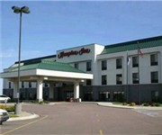 Photo of Hampton Inn Mitchell - Mitchell, SD