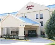 Photo of Hampton Inn Olathe - Olathe, KS