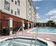 Photo of Hampton Inn - South Plainfield, NJ