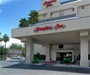 Photo of Hampton Inn Tucson-North - Tucson, AZ