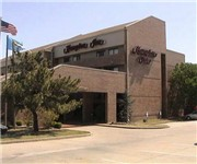 Photo of Hampton Inn Tulsa - Tulsa, OK
