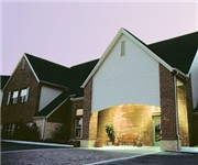 Photo of Homewood Suites Greensboro - Greensboro, NC