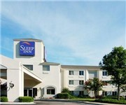 Photo of Sleep Inn - Pelham, AL