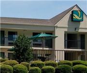 Photo of Quality Inn - Pelham, AL