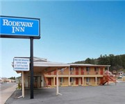 Photo of Rodeway Inn at Route 66 - Williams, AZ