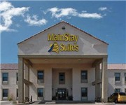 Photo of MainStay Suites - Casa Grande, AZ