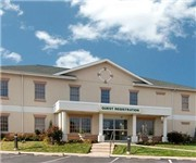 Photo of Quality Inn and Suites Skyways - New Castle, DE