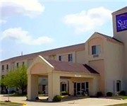 Photo of Sleep Inn - Springfield, IL
