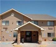 Photo of Comfort Inn - Salina, KS