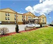 Photo of Comfort Inn - Lenexa, KS