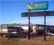 Photo of Quality Inn and Suites - Salina, KS