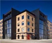NYLO Hotel Dallas / Las Colinas - Irving, TX (972) 373-8900