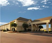 Photo of Comfort Inn - Fairmont, MN