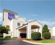Photo of Sleep Inn Medical District - Springfield, MO