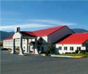 Photo of Econo Lodge - Livingston, MT