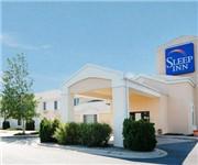 Photo of Sleep Inn - Billings, MT
