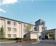 Photo of Sleep Inn - Charlotte, NC