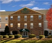 Photo of MainStay Suites - Kannapolis, NC