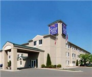 Photo of Sleep Inn and Suites - Concord, NC