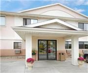 Photo of Comfort Inn - Grand Forks, ND